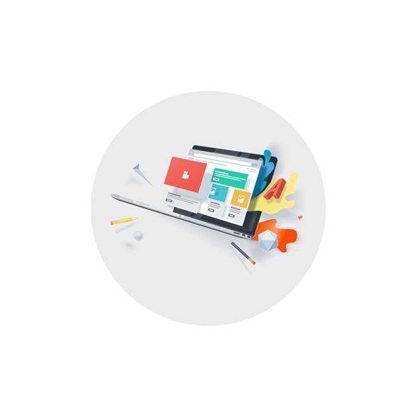 Servicios Creatividad y Diseño El Grupo Social