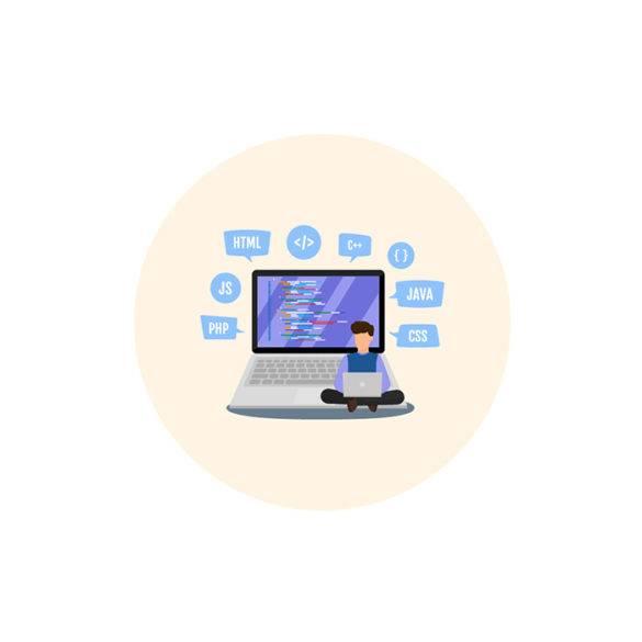 SEO Search Engine Optimization El Grupo Social